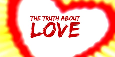 The Truth About Love tickets