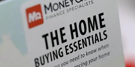First Home Buyer Information Night tickets