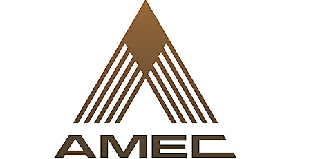 AMEC SA Workshop - Program for Environment Protection and Rehabilitation tickets