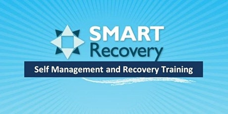 Smart Recovery tickets