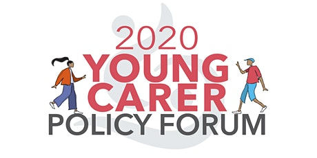 2020 Young Carer Policy Forum tickets
