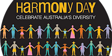 Harmony Day, All ages, FREE tickets