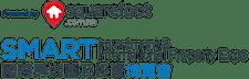 SMART Expo logo