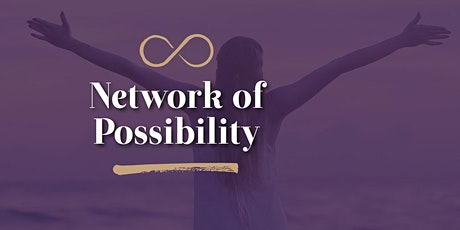 Network of Possibility tickets