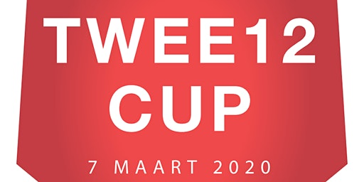 Twee12 Cup 2020