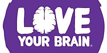 Love Your Brain Fundraiser