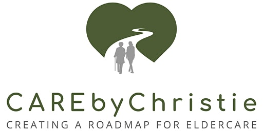 Creating A Roadmap for Eldercare -workshop
