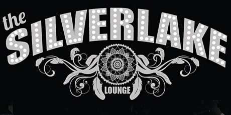 Todd Stanford - Luke Scott - Michael Colton @ SilverLake Lounge   tickets