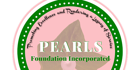 PEARLS of Excellence Community Event  tickets