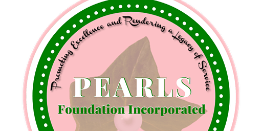 PEARLS of Excellence Community Event