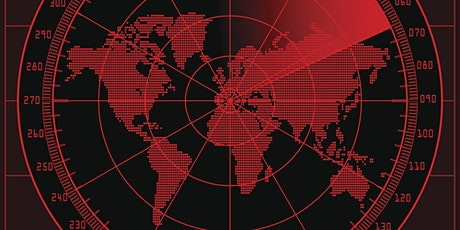 International Research Requirements: Defence Export Controls tickets