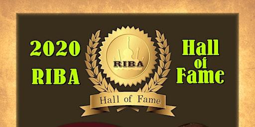 RI Bluegrass Alliance Hall of Fame 2020