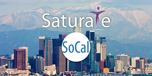 Saturate SOCAL Meeting