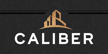 Caliber's Real Estate Investment Party - Downtown Phoenix tickets