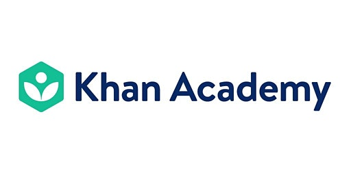 Khan Academy- How to use Khan Academy for personalised Maths learning