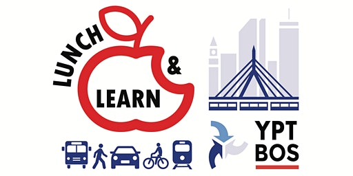 YPT Boston   Lunch & Learn - Safety and Equity in Bike Helmet Laws
