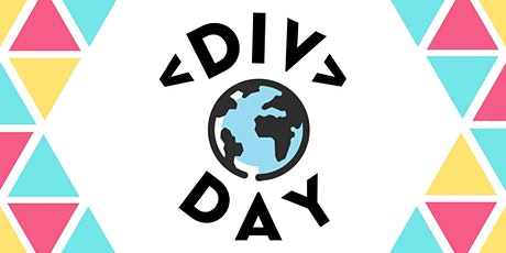 UTCS Div Day 2020 tickets