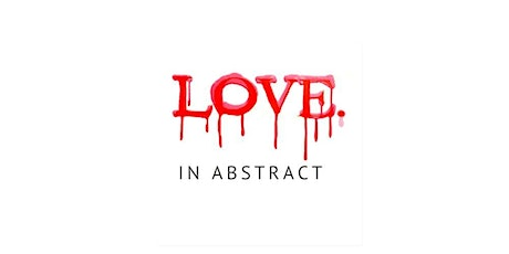 Love. In Abstract  tickets