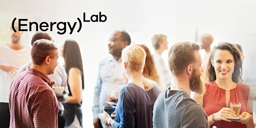 Meet the Startups: EnergyLab Smart Energy Accelerator
