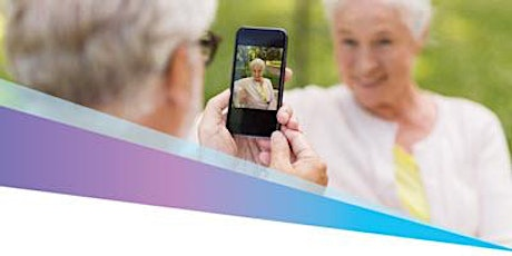 Get Connected: Social Seniors Prahran Library  tickets