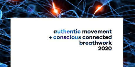 Conscious Dance + Conscious Connected Breathwork tickets