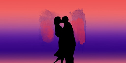 """Movies On Location - """"Punch-Drunk Love"""""""