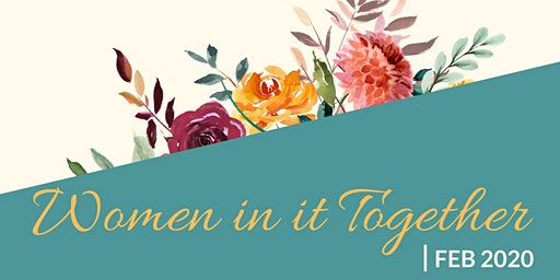 Women in it Together
