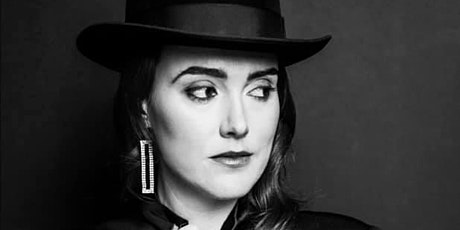 Siobhan Walsh Live at The Water Shed Arts Cafe tickets