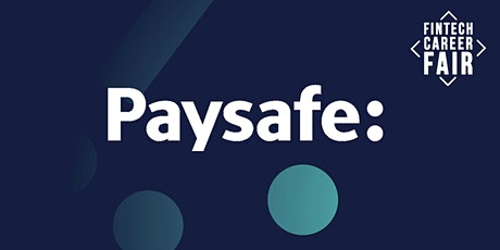 Paysafe presents: the top 5 trends in Fintech tickets