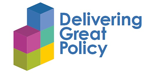 Co-design workshop: Developing great policy advice in 24 hours