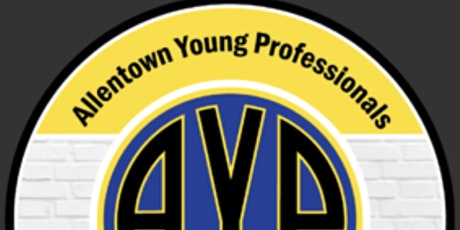 2020 New Members Mix & Mingle by The Allentown Young Professionals tickets