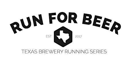 Beer Run - Oddwood Ales | Part of the 2020 Texas Brewery Running Series tickets