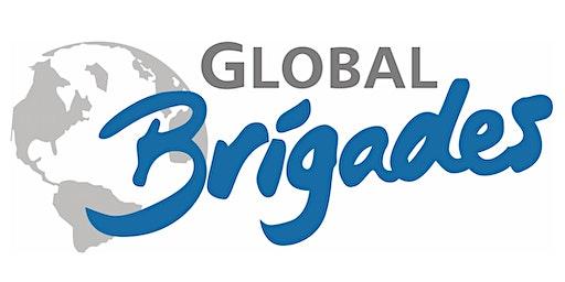 Global Brigades Charity Gala