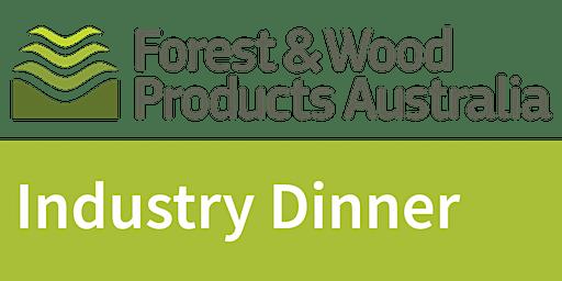 FWPA Industry Dinner