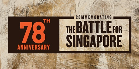 Battle of Singapore Tour @ Sentosa tickets
