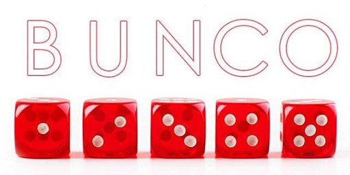 Evening Bunco III