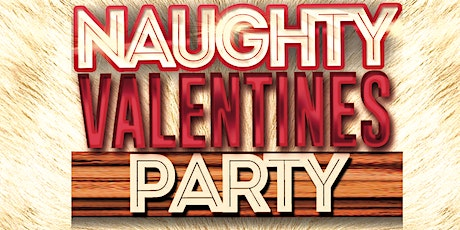 VALENTINES PARTY 2020 @ FICTION NIGHTCLUB | FRIDAY FEB 14TH tickets