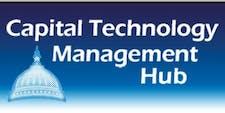 Capital Technology Management Hub logo
