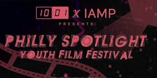 10:01 Film Showcase