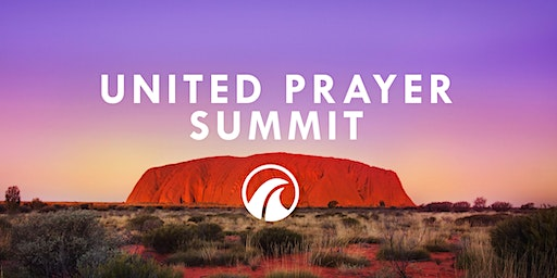 UNITED PRAYER SUMMIT