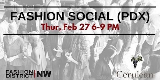 Fashion Social (PDX)