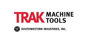 TRAK Machine Tools Milwaukee, WI March 2020 Open...