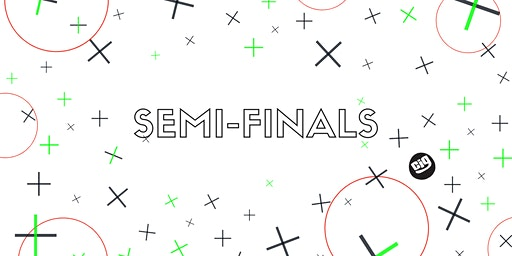 Toronto Semi-Finals Night 2