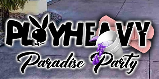 PLAYHOUSE PARADISE: MANSION PARTY