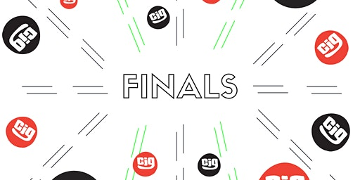 Kingston Regional Finals