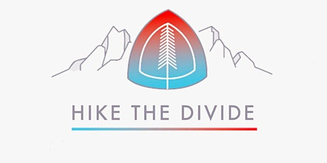 Hike the Divide (March 12 @Truman College) tickets