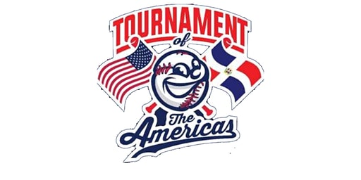 TOURNAMENT OF THE AMERICAS