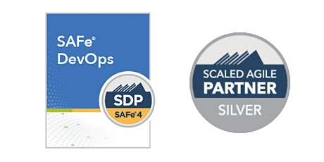 SAFe DevOps with SDP Certification in Minneapolis tickets