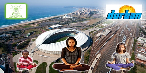 Durban Children / youth workshop - (Please note age limit is 8 to 18 years)