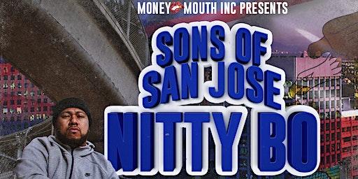 Nitty Bo